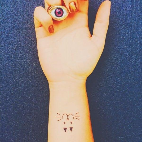 cat-tattoo-designs-11041691