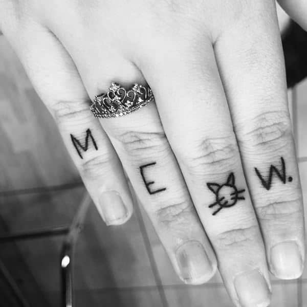 cat-tattoo-designs-11041693