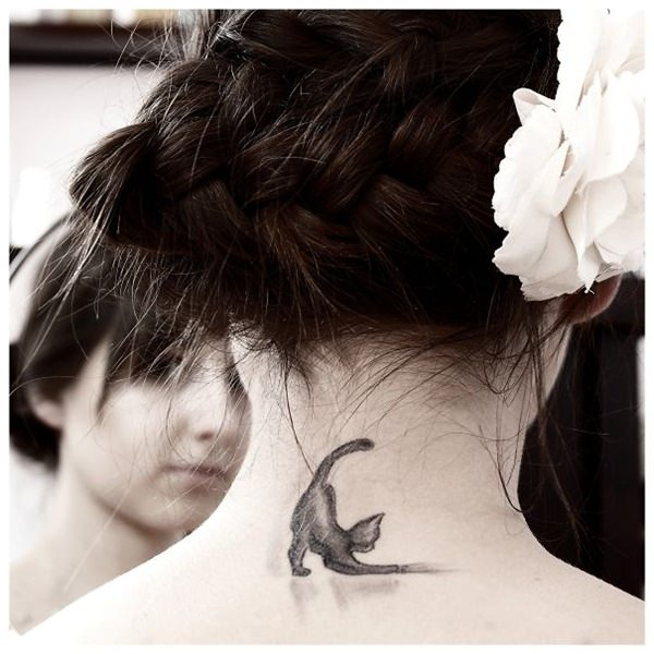 cat-tattoo-designs-11041699
