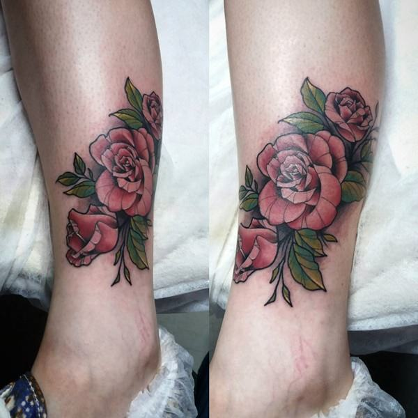 21280816-rose-tattoos