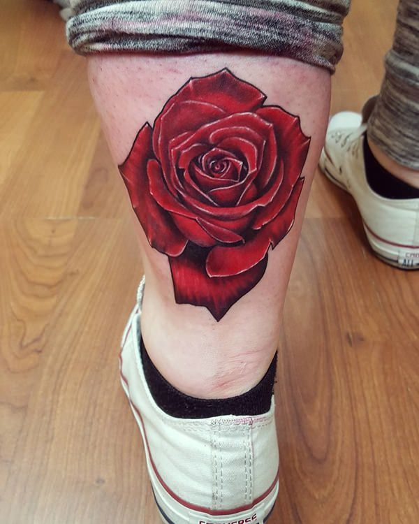 22280816-rose-tattoos