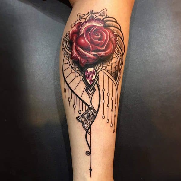 2280816-rose-tattoos