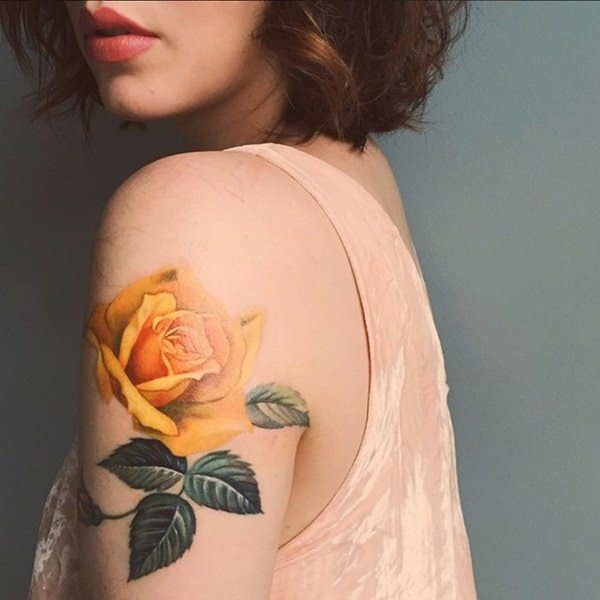 29280816-rose-tattoos