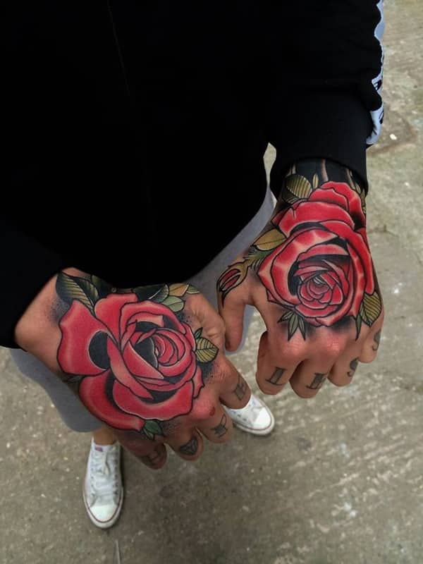 33280816-rose-tattoos