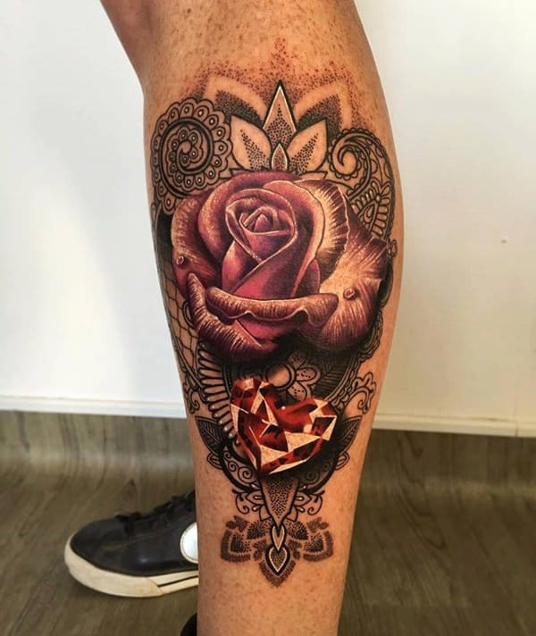 36280816-rose-tattoos
