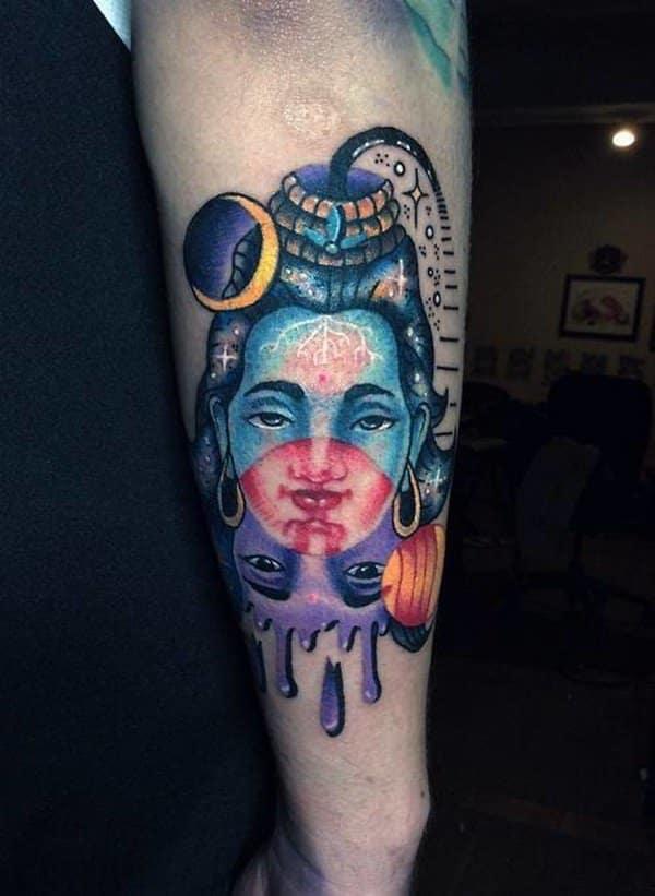 1hindu-tattoos-180416
