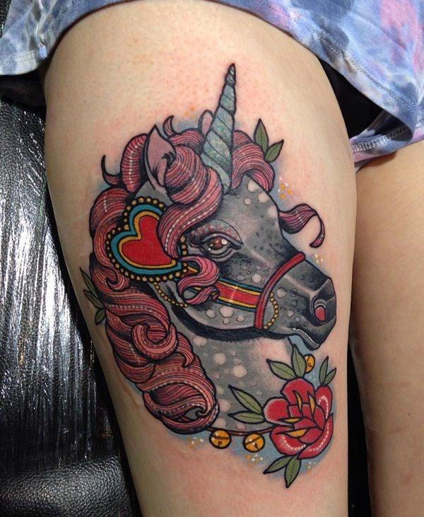 22280116-unicorn-tattoos