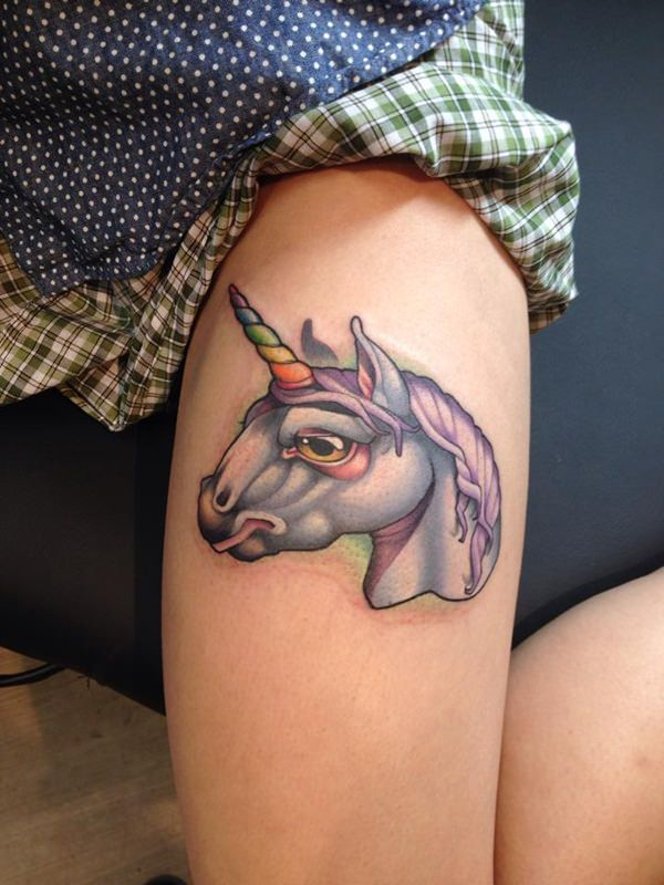 30280116-unicorn-tattoos