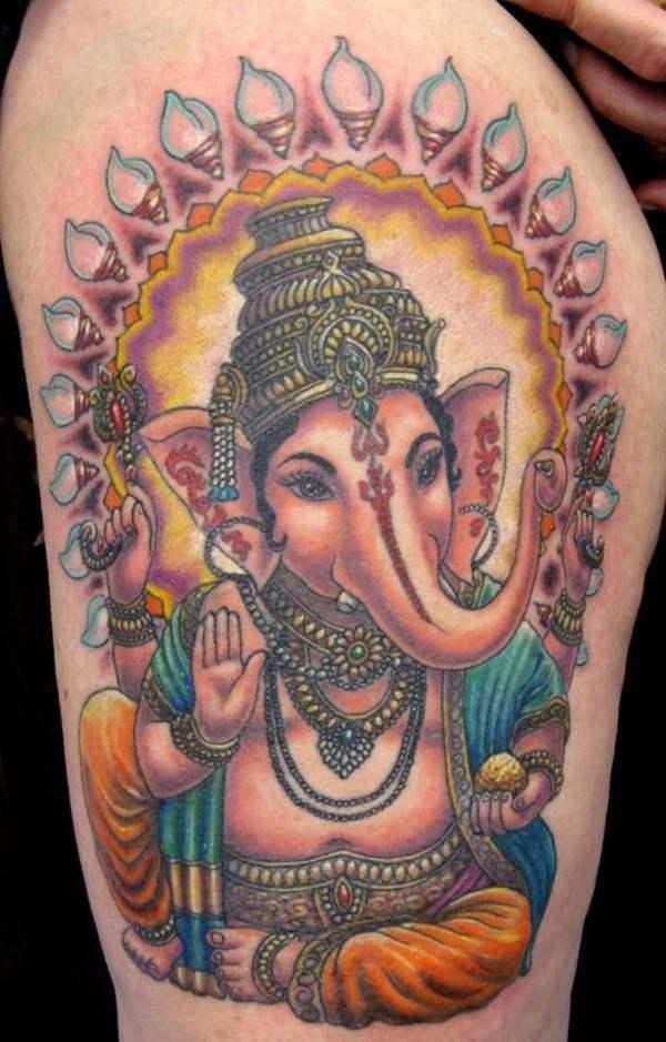 30hindu-tattoos-180416