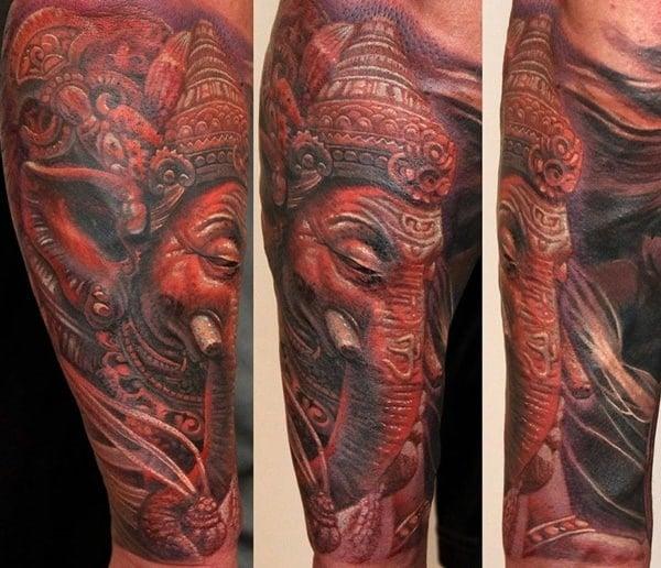 35hindu-tattoos-180416