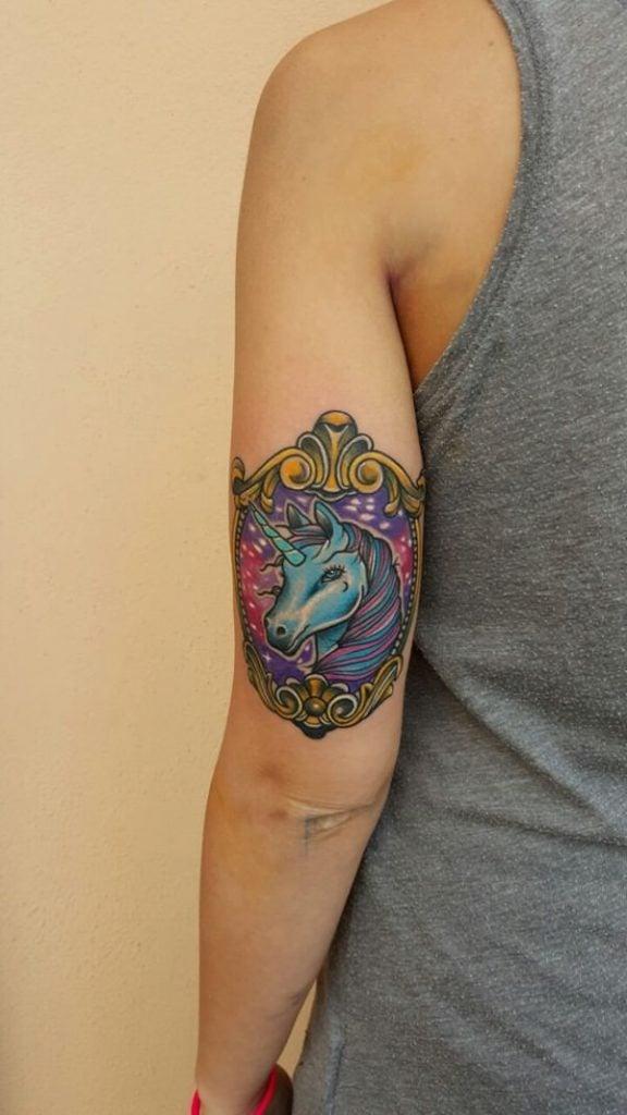 36280116-unicorn-tattoos