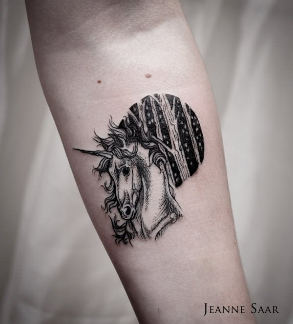 41280116-unicorn-tattoos