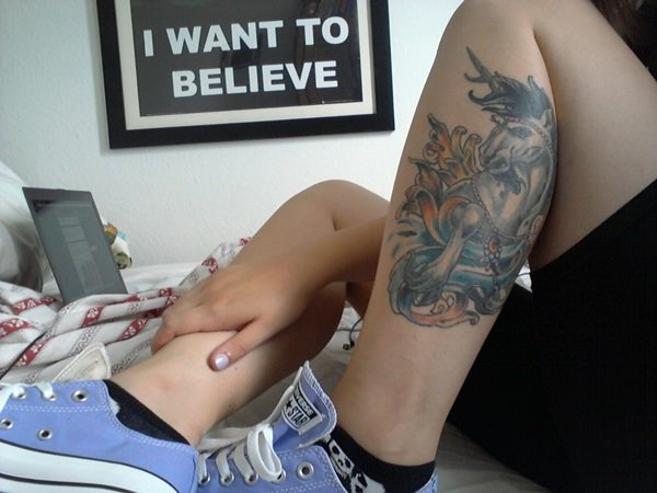 45280116-unicorn-tattoos