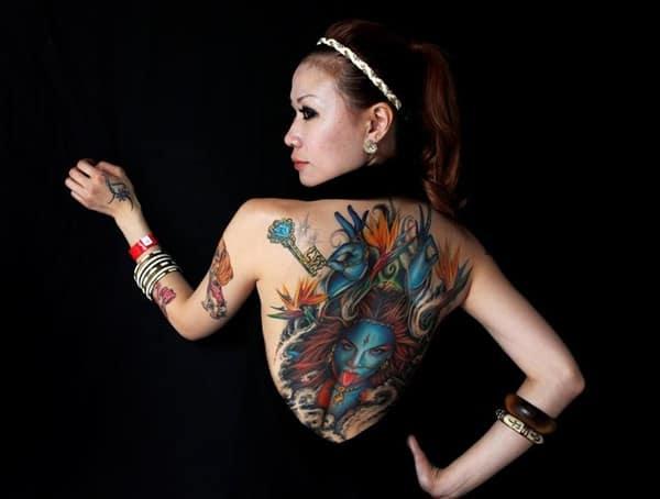 4hindu-tattoos-180416