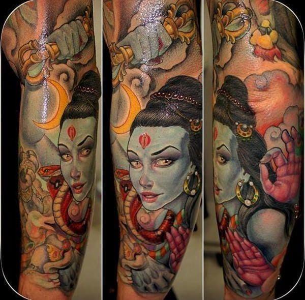 5hindu-tattoos-180416