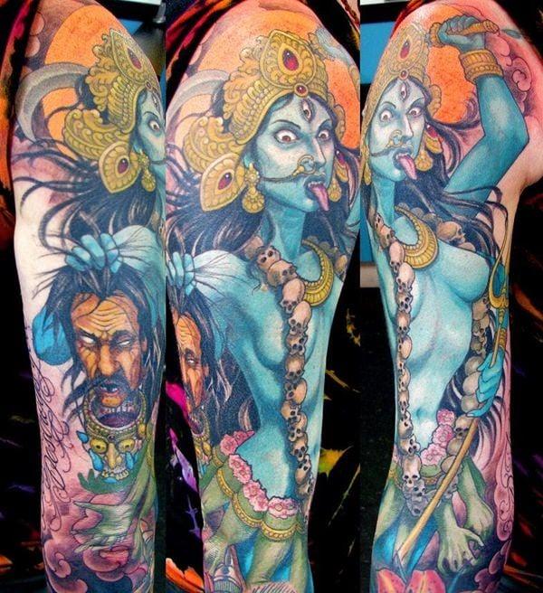 6hindu-tattoos-180416