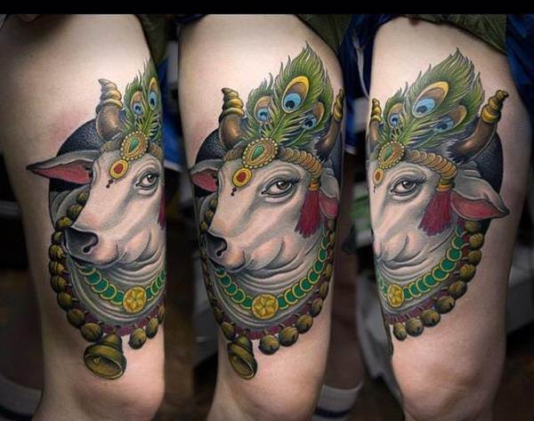 7hindu-tattoos-180416