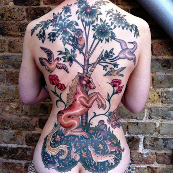 86280116-unicorn-tattoos