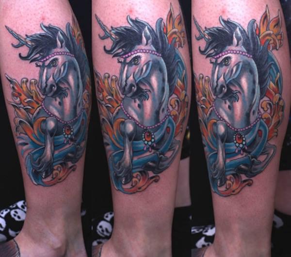 91280116-unicorn-tattoos
