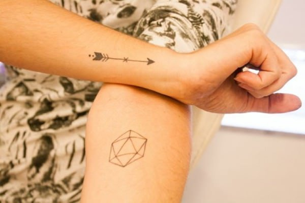 arrow tattoos tattooeasily (30)