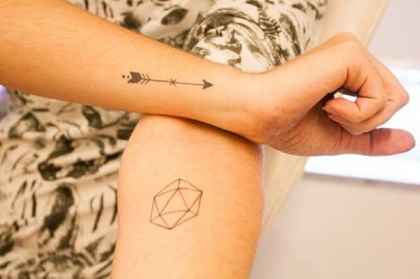 arrow tattoos tattooeasily (30)