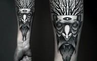forearm tattooeasily (1)