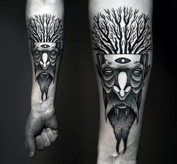 forearm tattooeasily (1)