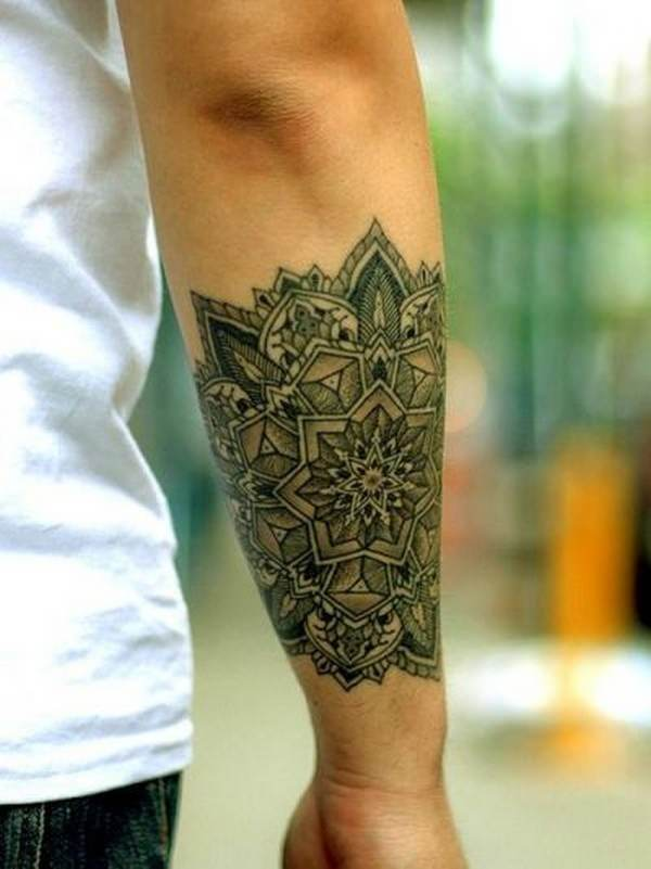 forearm tattooeasily (12)