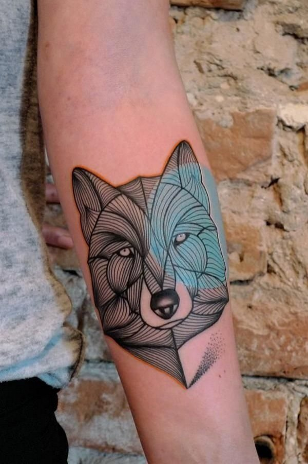 forearm tattooeasily (16)