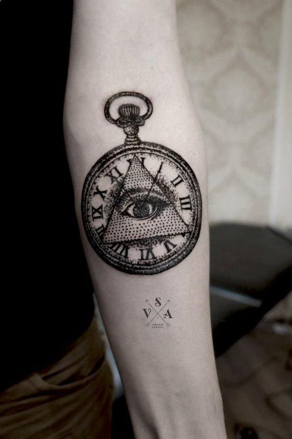 forearm tattooeasily (18)