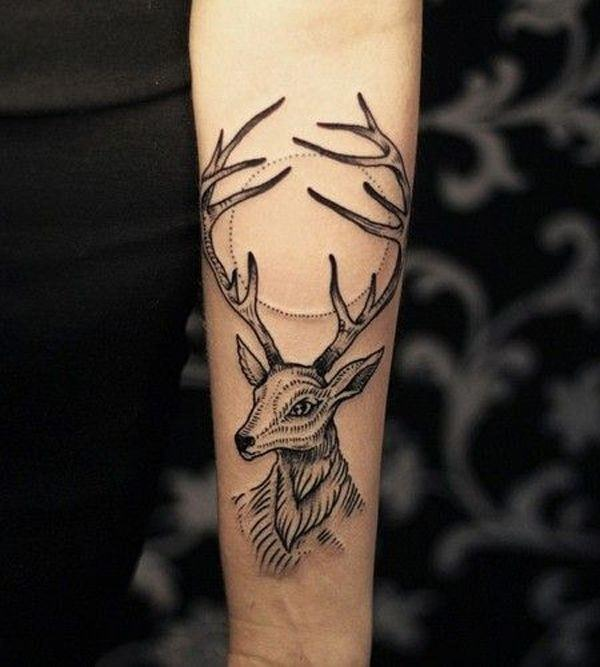 forearm tattooeasily (19)