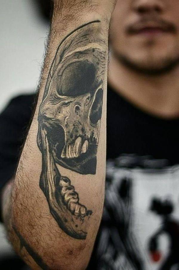 forearm tattooeasily (20)