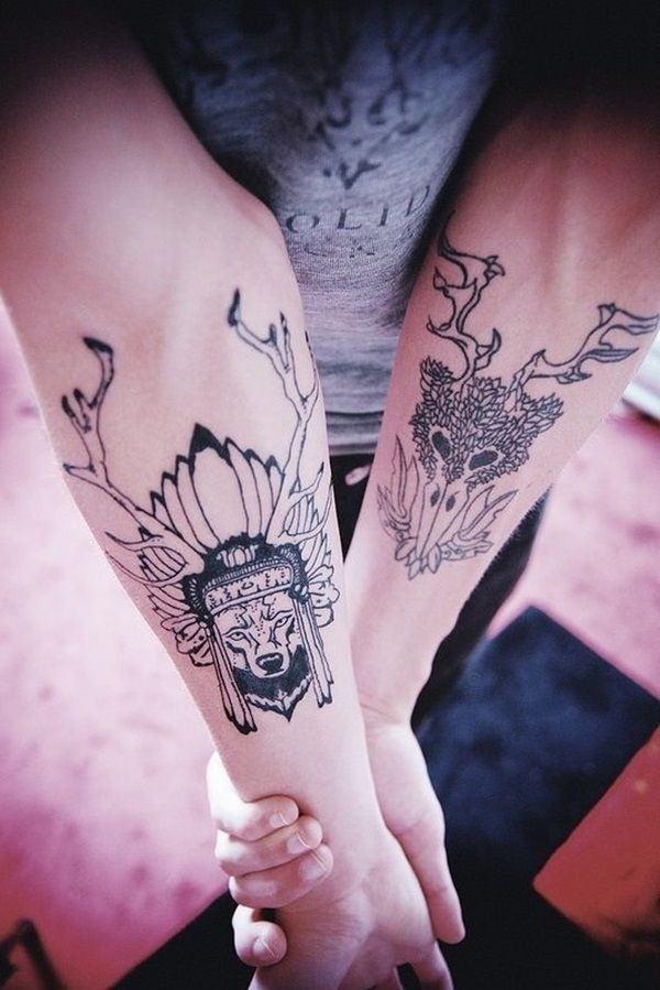 forearm tattooeasily (22)