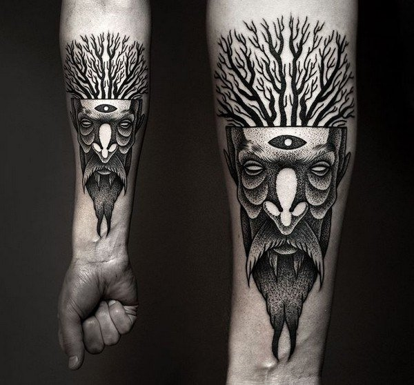 forearm tattooeasily (24)