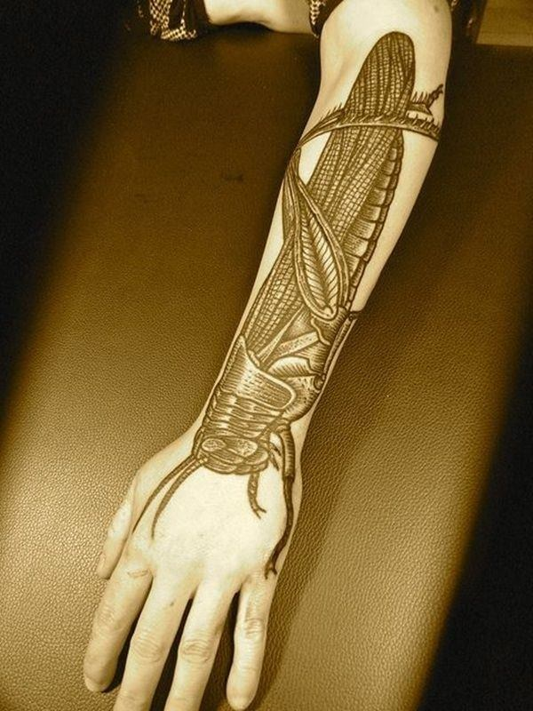 forearm tattooeasily (25)