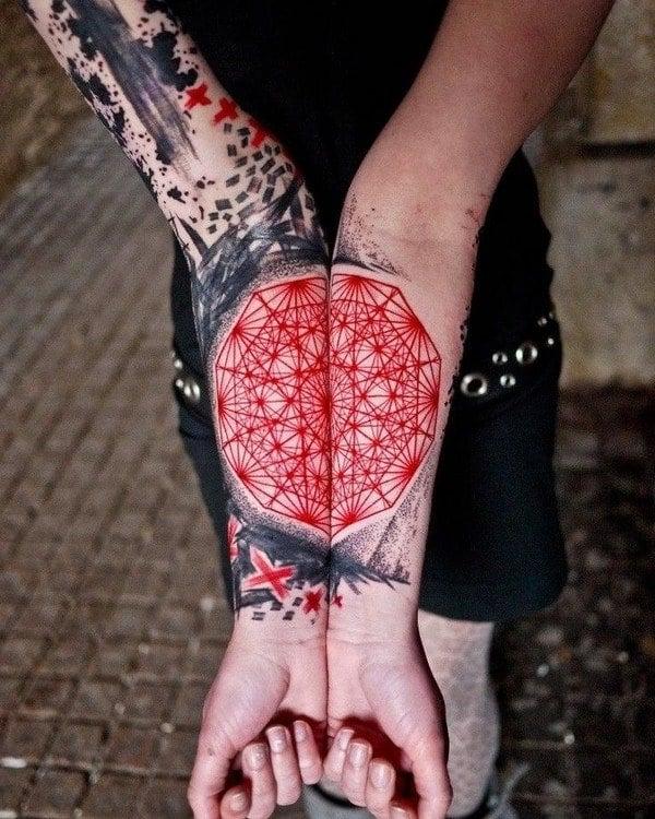 forearm tattooeasily (29)