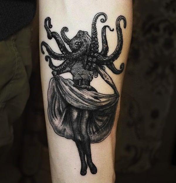 forearm tattooeasily (31)