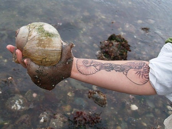 forearm tattooeasily (33)
