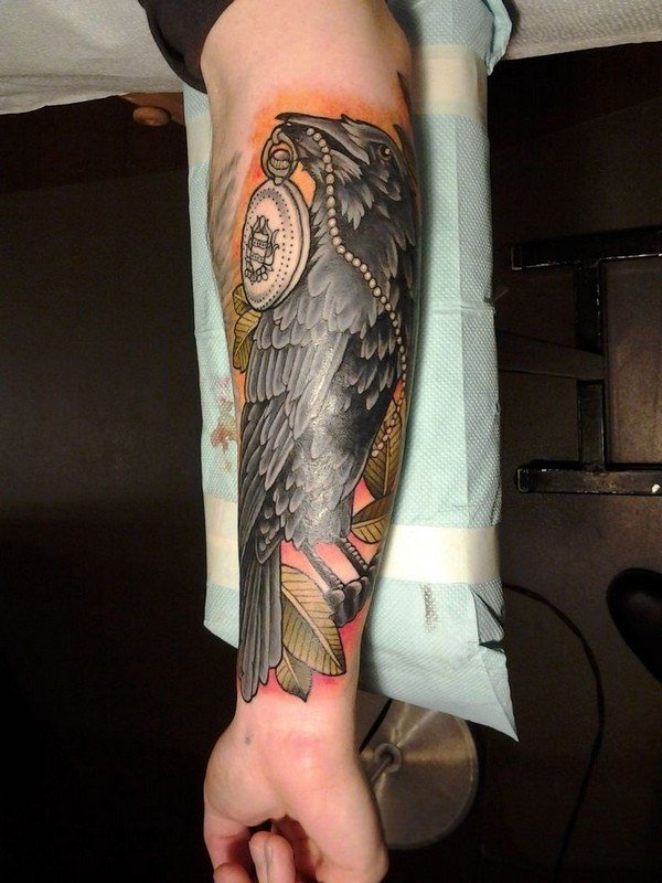 forearm tattooeasily (37)