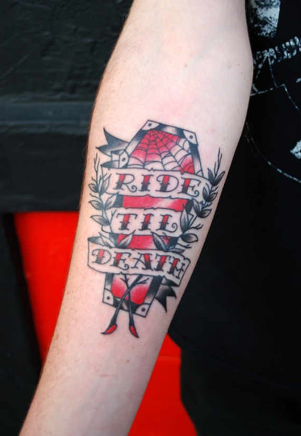 forearm tattooeasily (4)