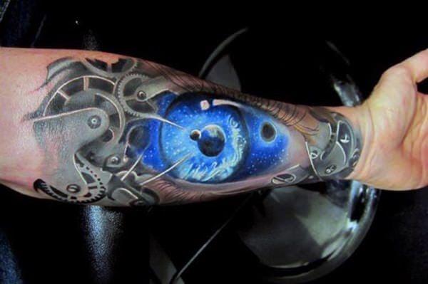 forearm tattooeasily (41)