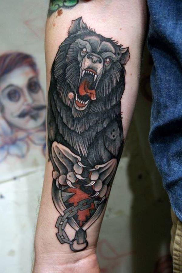 forearm tattooeasily (42)
