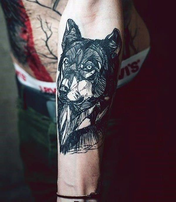 forearm tattooeasily (43)