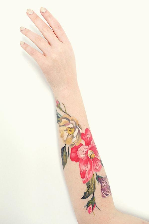 forearm tattooeasily (45)