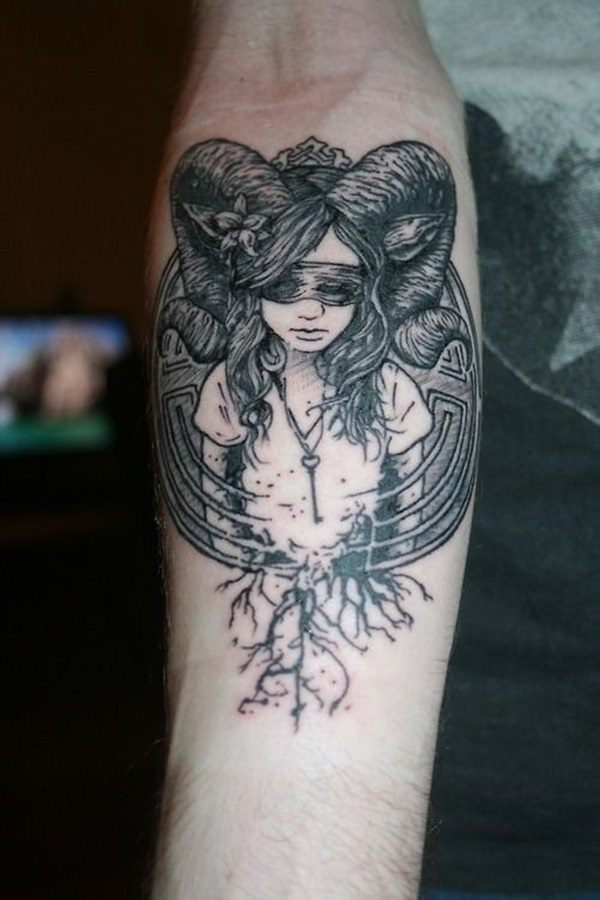forearm tattooeasily (46)