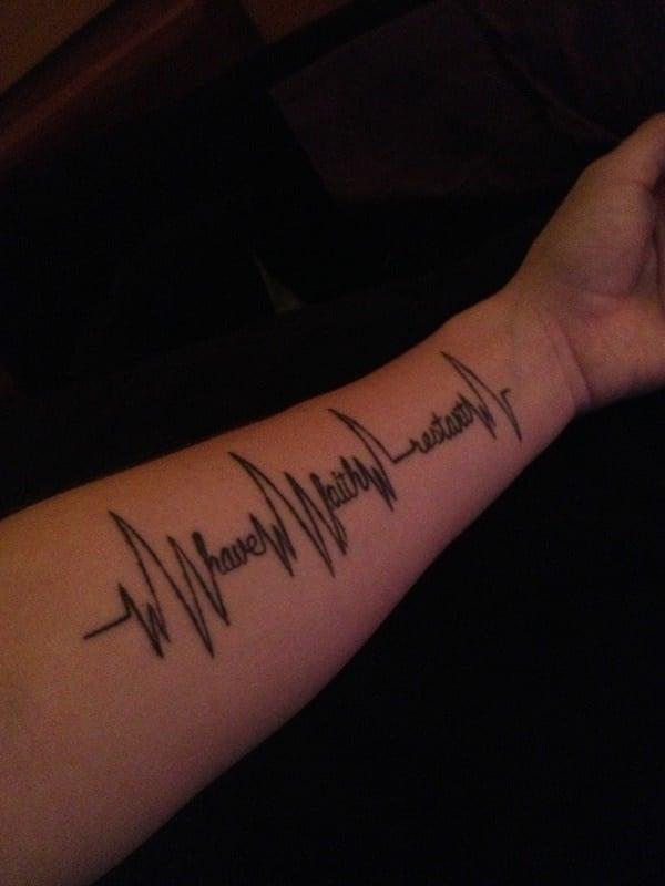 forearm tattooeasily (47)