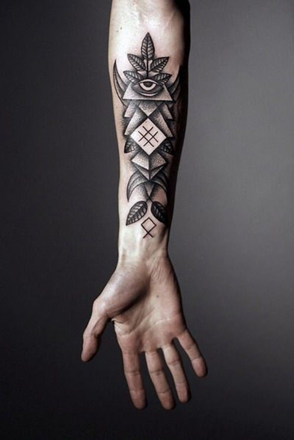 forearm tattooeasily (53)