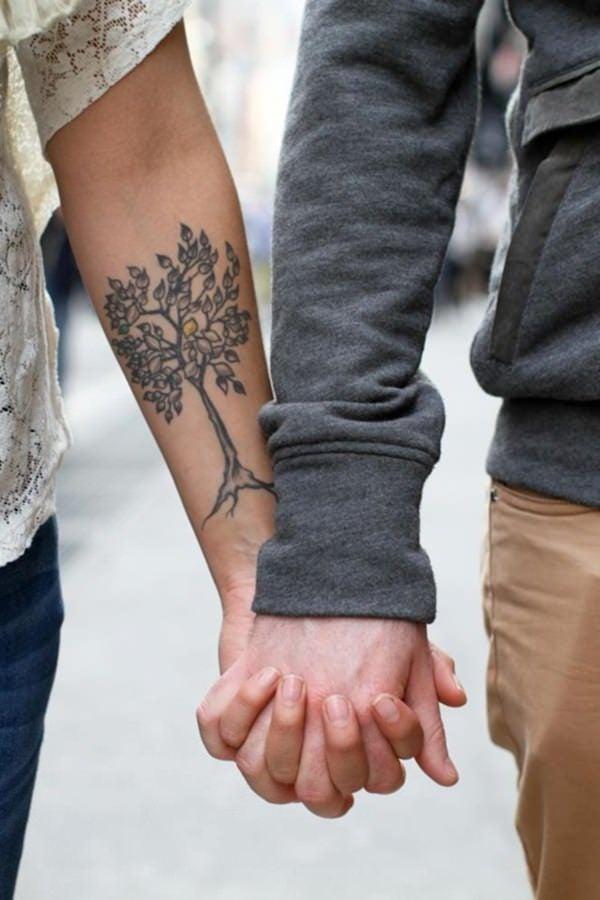 forearm tattooeasily (54)