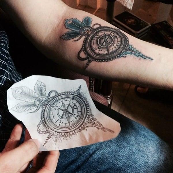 forearm tattooeasily (55)