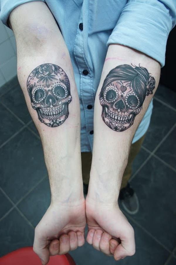 forearm tattooeasily (60)